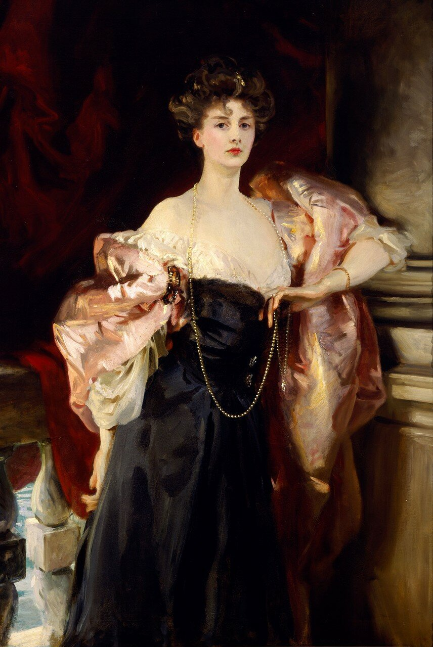 Sargent_Portrait_of_Lady_Helen_Vincent_1904.jpg