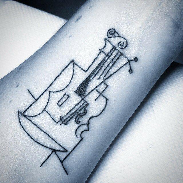 татуировки-фото-пикассо4.jpg
