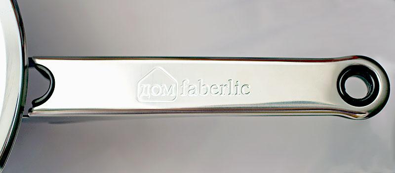 фаберлик-faberlic-ковш-из-нержавеющей-стали-премиум-отзыв3.jpg