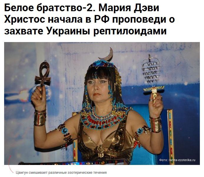 https://img-fotki.yandex.ru/get/5802/301530038.4/0_ec04d_4826d3af_orig.jpg