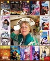 Книга Энн Стюарт. Собрание сочинений (1974 – 2010) FB2, PDF, DOC fb2, pdf, doc 108Мб