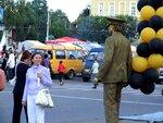 http://img-fotki.yandex.ru/get/5802/almapater.3a/0_47c06_4e38e6a_S.jpg