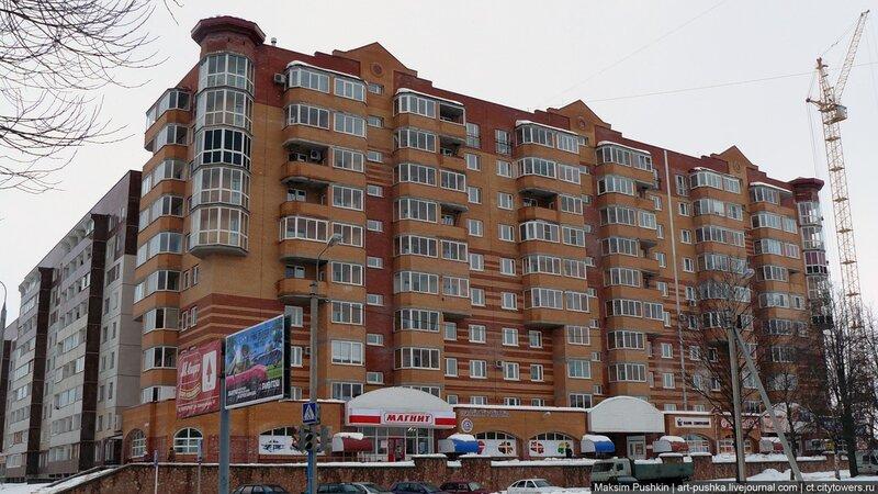 http://img-fotki.yandex.ru/get/5802/art-pushka.4e/0_4771e_61c19efe_XL.jpg