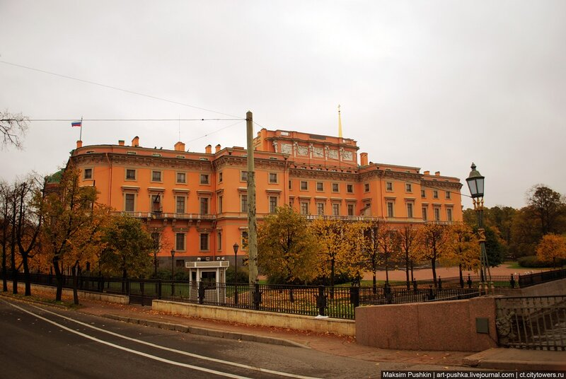 http://img-fotki.yandex.ru/get/5802/art-pushka.51/0_47c9e_b468d268_XL.jpg