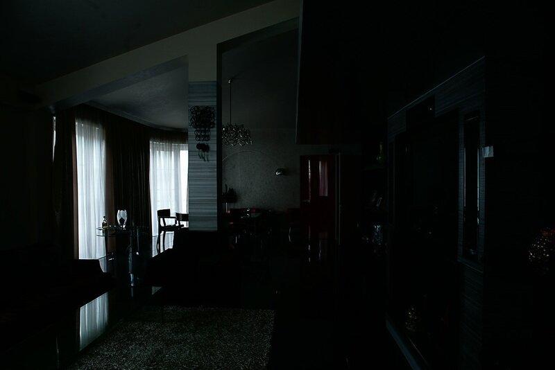 исходные фотографии интерьера