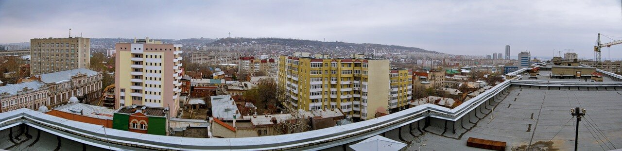 http://img-fotki.yandex.ru/get/5802/den-sosed.2c/0_5cac3_cb515aed_XXXL.jpg