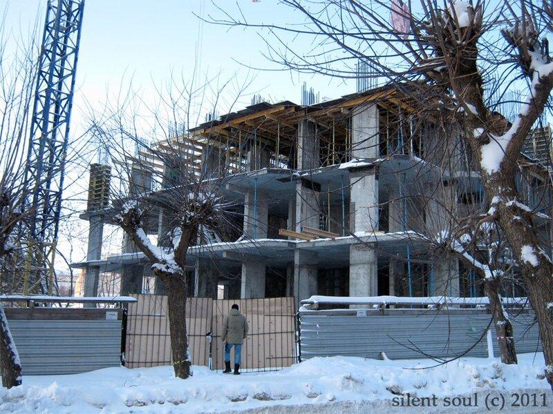 http://img-fotki.yandex.ru/get/5802/igrigoryev91.0/0_57953_e7690ac3_XL.jpg