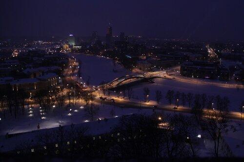 http://img-fotki.yandex.ru/get/5802/int5-55.3/0_d3de6_bb433ee7_L.jpg
