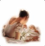 BABY-GIRL CAJ.SCR51.png