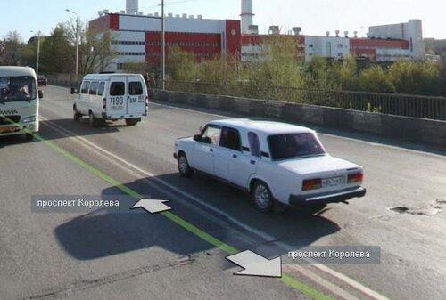 Яндекс-панорамы