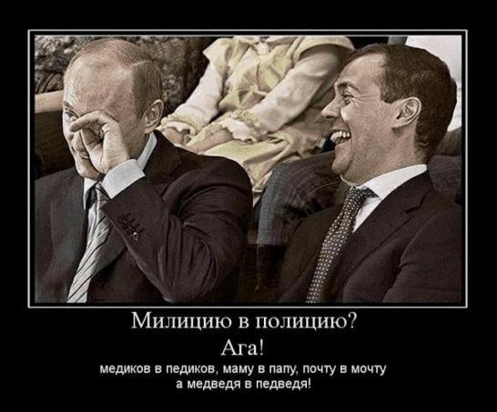 http://img-fotki.yandex.ru/get/5802/loengrin53.3/0_4f111_e2a0e99c_XL.jpg