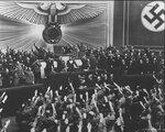 Звери - фашисты (2).jpg