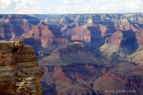 гранд каньон, великий каньон, grand canyon, сша, skywalk