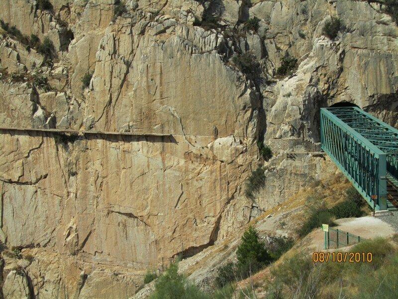Каталония – Андалусия. Галоп, аллюр и иноходь.