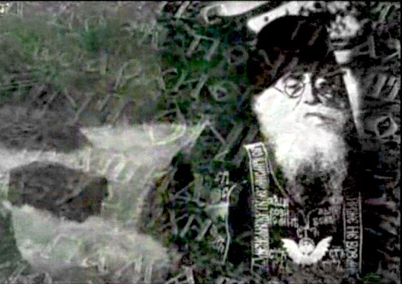 არქიეპისკოპოსი ანტონი