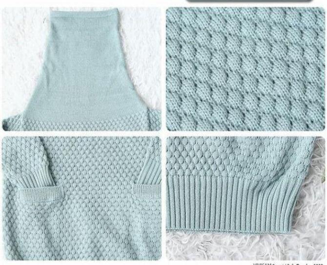 узоры вязания спицами вязание спицами крестик нолик вышивка