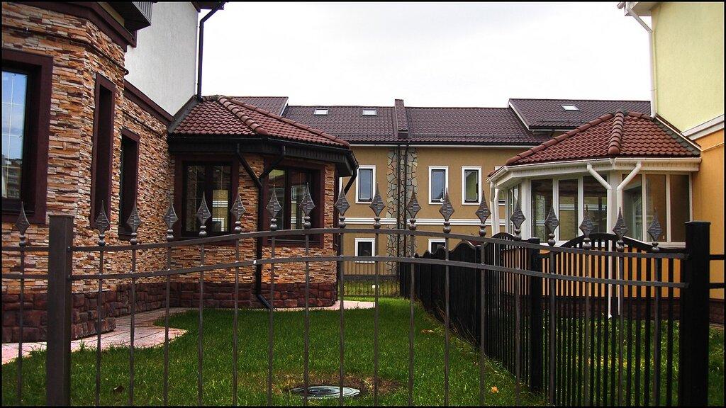 http://img-fotki.yandex.ru/get/5802/sergey-2021.a/0_4a051_5c722a4b_XXL.jpg