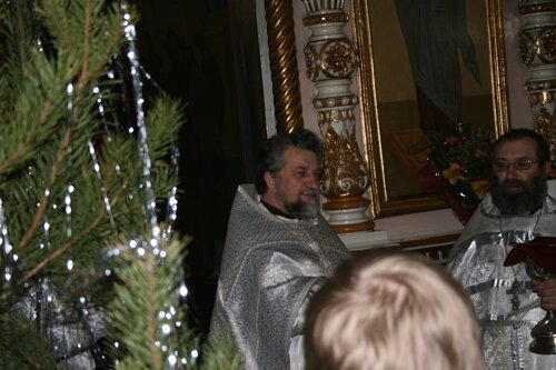 Рождество Христово 2011 045