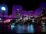 Клип арт города 34