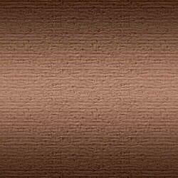 коричневый фон, тёмный и светлый