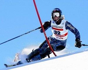 Житель Владивостока разбился насмерть, катаясь на лыжах с сопки Обзорная