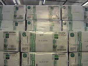 На новый порядок декретных выплат понадобится более 40 млрд рублей