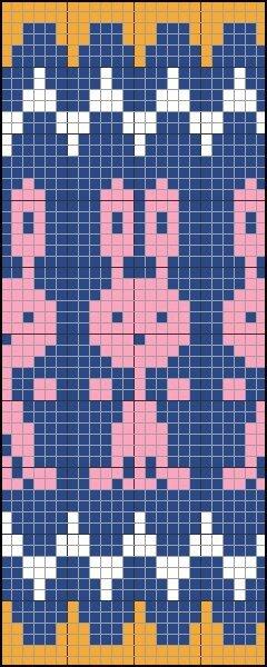 узоры схемы вязания спицами, вязаные мужского норвежского свитера.