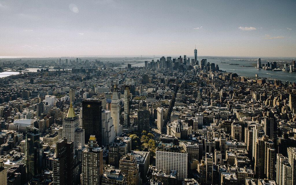 Gotham, Laurent Nivalle5_1280.jpg