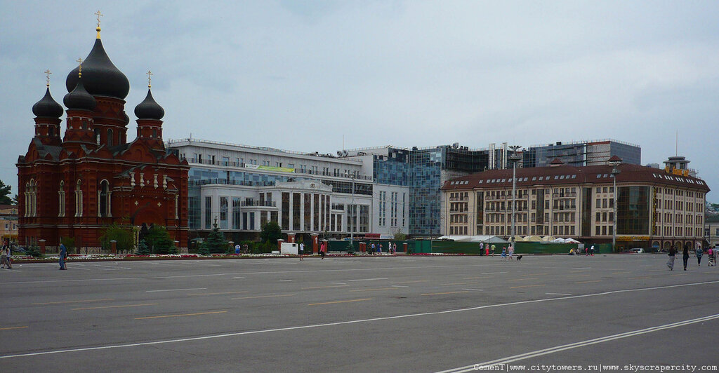 http://img-fotki.yandex.ru/get/5803/112650174.2e/0_7eeea_a95e4d76_XXL.jpg
