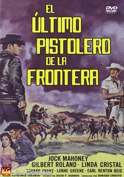 Kampf auf Leben und Tod (1958)
