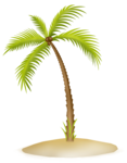 LaurieAnnHGD_PalmTreeWithSand.png