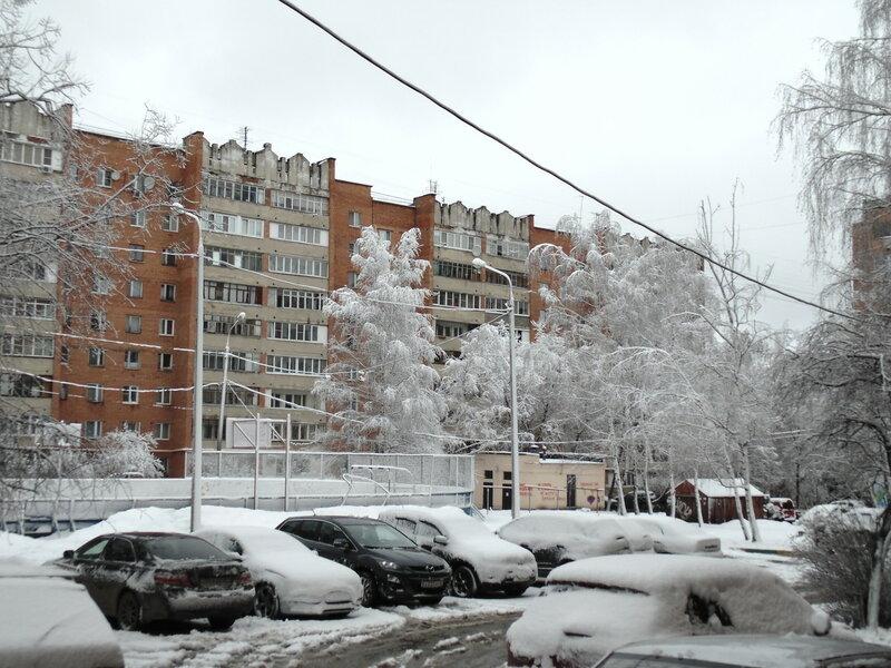 https://img-fotki.yandex.ru/get/5803/130932895.f/0_f4177_f3694f47_XL.jpg