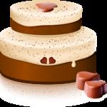 десерт-(57).png