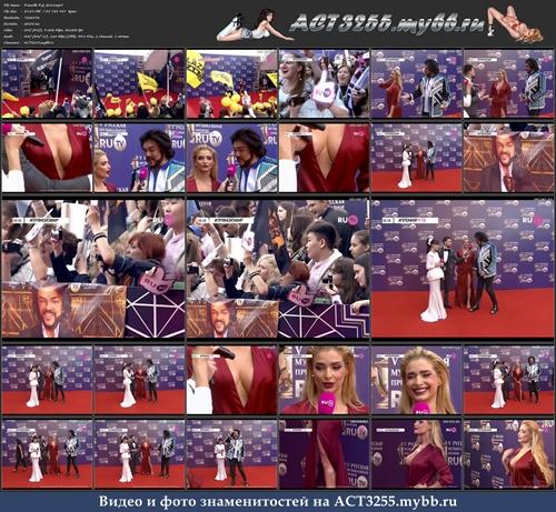 http://img-fotki.yandex.ru/get/5803/136110569.39/0_15716a_c2365408_orig.jpg