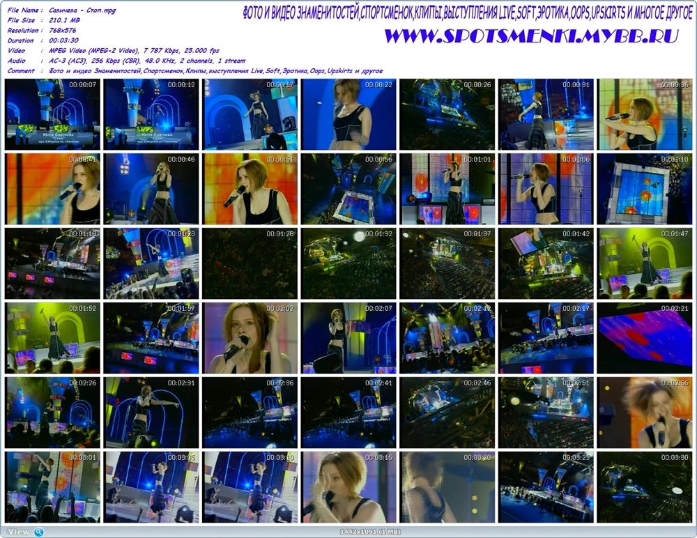 http://img-fotki.yandex.ru/get/5803/13966776.c3/0_86a07_20624aa2_orig.jpg