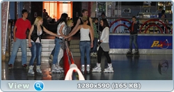 http://img-fotki.yandex.ru/get/5803/13966776.c6/0_86ce8_cb9a7503_orig.jpg