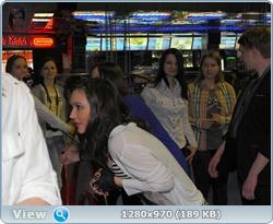 http://img-fotki.yandex.ru/get/5803/13966776.c6/0_86d06_32da1509_orig.jpg
