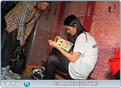 http://img-fotki.yandex.ru/get/5803/13966776.c6/0_86d0e_1317bc2b_orig.jpg