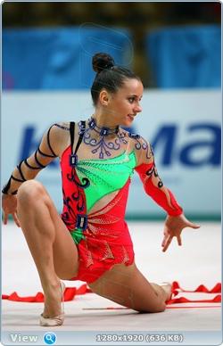 http://img-fotki.yandex.ru/get/5803/13966776.d1/0_86f31_8521d69d_orig.jpg