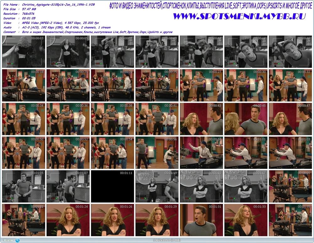 http://img-fotki.yandex.ru/get/5803/13966776.d5/0_87092_55df7b1c_orig.jpg