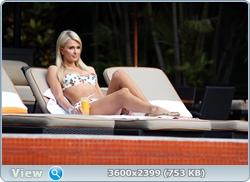 http://img-fotki.yandex.ru/get/5803/13966776.fb/0_87e47_e80db1bf_orig.jpg