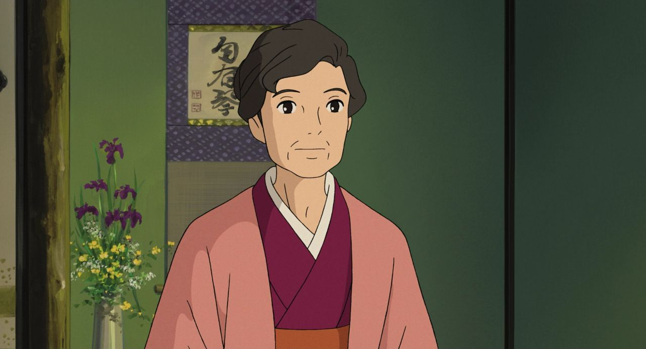 From Up On Poppy Hill English Dub Torrent