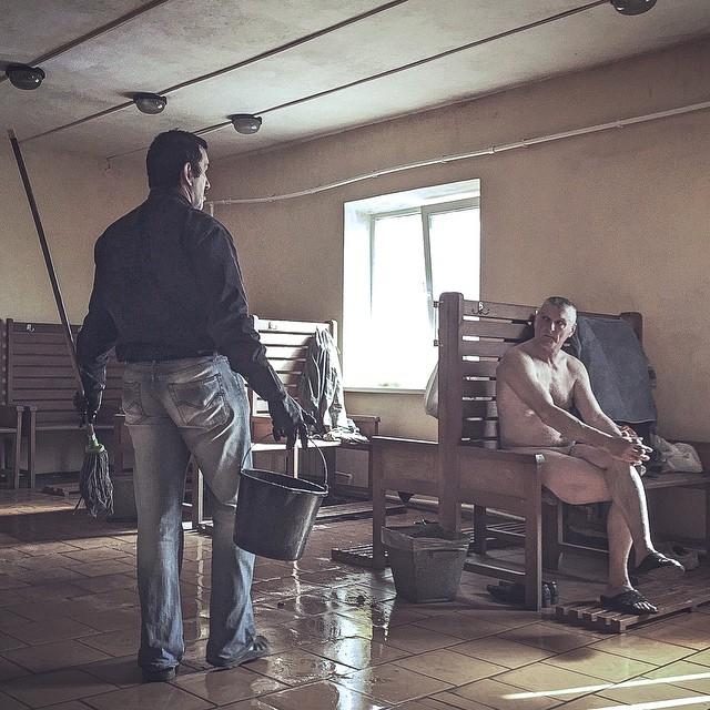 Фотограф из Пскова получил премию за лучшие фото в Instagram 0 144601 ed276fa1 orig