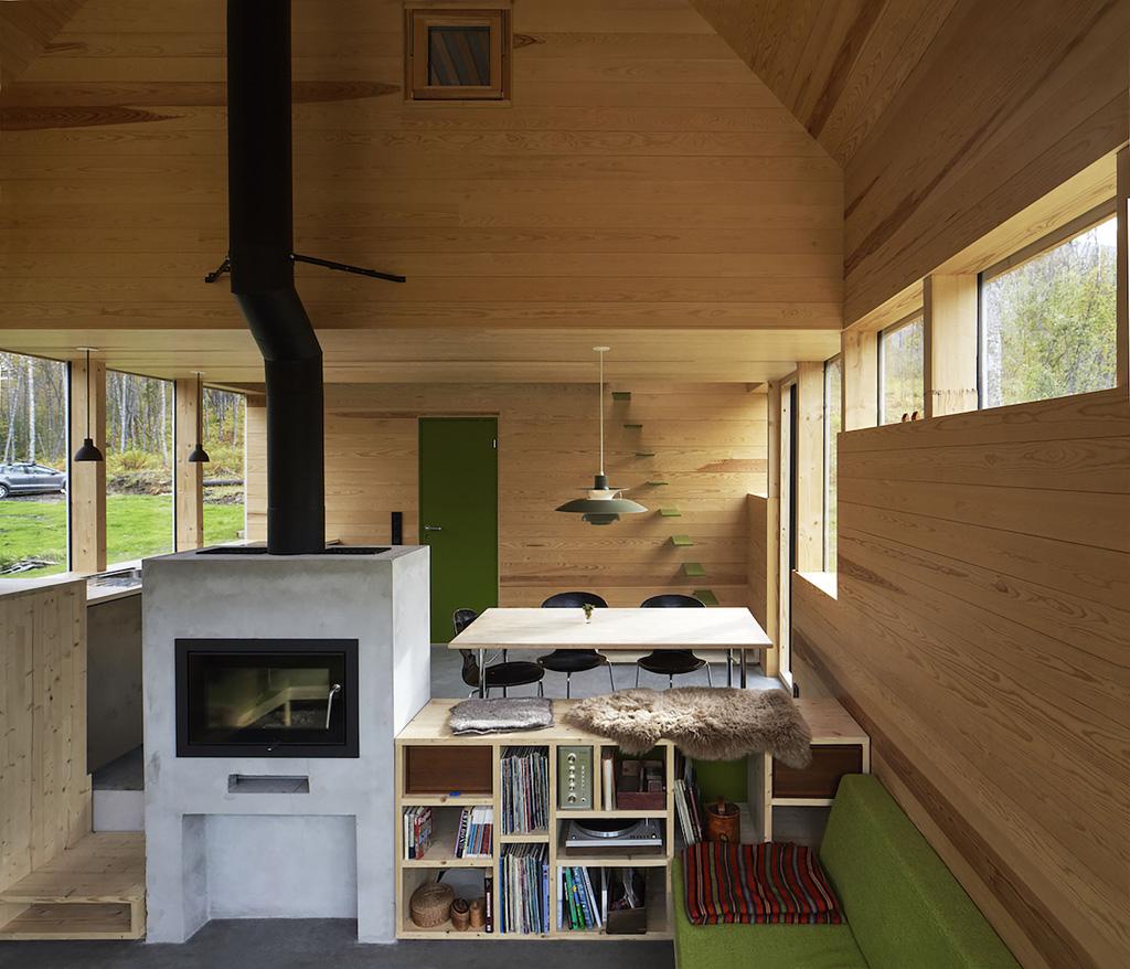 Cabin-Laksvatn-Hamran-Johansen-Arkitekter-15.jpg