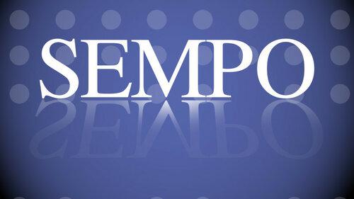 sempo-logo-1920-800x450.jpg