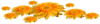 Скрап набор Incantation 0_99886_ce6c8155_XS