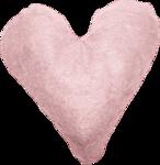 «Dreamin Pink» 0_99b21_4a682130_S