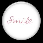 «Dreamin Pink» 0_99b43_b97ec700_S