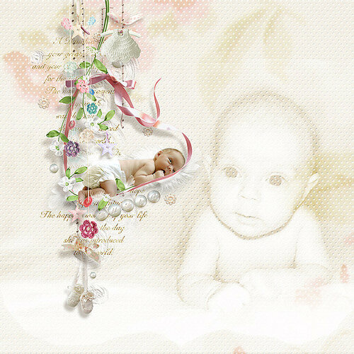 «My Baby Girl» 0_99e38_4dc88169_L
