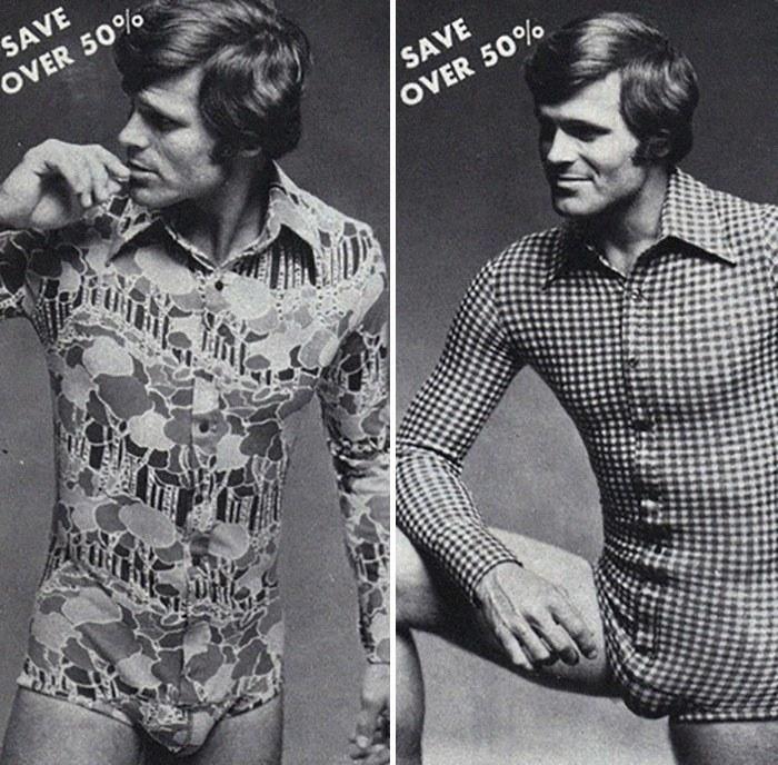 смешная-мода-70-х7.jpg